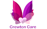 Crewton Care Logo